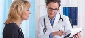 Кашель при щитовидке симптомы, признаки и лечение