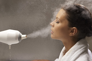 Ингаляторы от кашля и насморка какой лучше выбрать, ингаляции при сухом кашле
