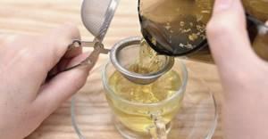 Мед при ангине можно или нельзя - популярные народные рецепты