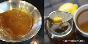 Жженый сахар от кашля как готовить - рецепты приготовления