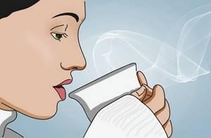 Затяжной кашель у взрослого: симптомы, лечение, причины, факторы