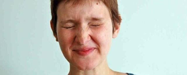 Горечь в горле причины лечение