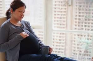 Можно ли ставить горчичники при беременности - применение