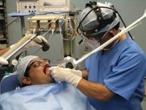 Операции и диагностика в хирургии храпа: показания к проведению