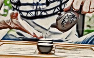 Имбирь от кашля, какие рецепты помогают лучше всего