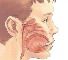 Что делать, если текут коричневые сопли из носа у взрослого человека