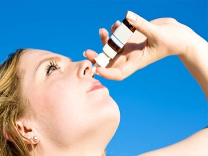 Острый ринит код МКБ 10, лечение, препараты, причины, симптомы у детей, у грудничков и взрослых