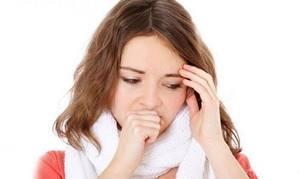 Нервный кашель у взрослых: симптомы и лечение неврологического кашля у ребенка