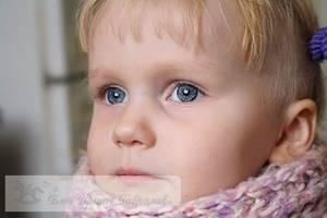 Ларингит - лечение у детей, симптомы, как лечить острый ларингит у ребенка