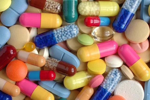Когда необходимы антибиотики детям: плюсы и минусы антибиотиков