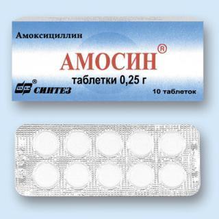 Флемоксин и его аналоги основные свойства, назначение и дозировка