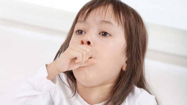 Эуфиллин детям при кашле, инструкция по применению