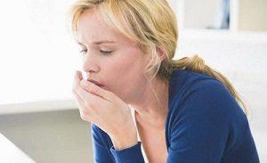 Отек гортани симптомы и лечение у взрослых, детей