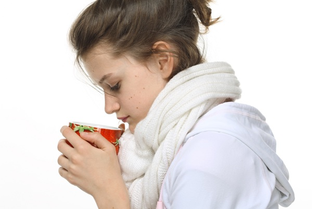 Что делать при температуре 39 у взрослого - Всё о простуде
