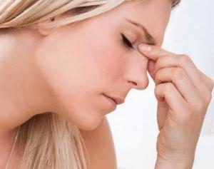 Как определить гайморит в домашних условиях, как диагностируют