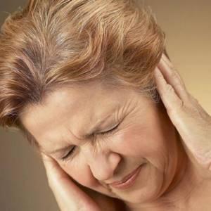 Эффективное лечение отита в домашних условиях: симптомы