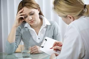 Как лечить хронический ларингит: рекомендации и лечение