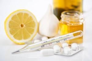 Анаферон: аналоги, сравнение препаратов, состав