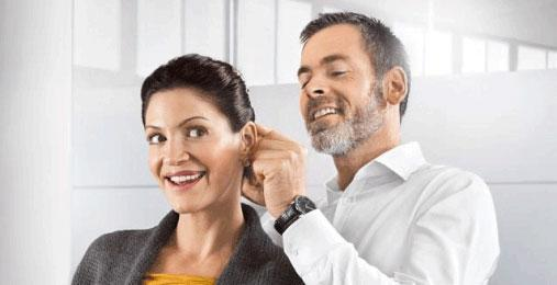 Что делать если заложило ухо при насморке: основные причины заложенности, механизм развития болезни, диагностика, методики лечения и профилактики