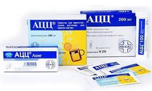 Эффективные таблетки от кашля, правильный выбор для всей семьи