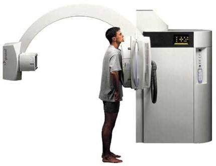 Ларингоскопия описание, подготовка и методы проведения ларингоскопии