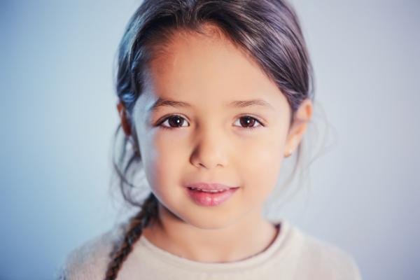 Кровь из носа у ребенка причины и как остановить носовое кровотечение в домашних условиях