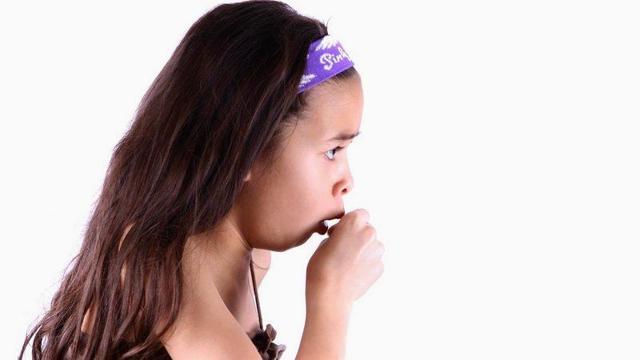 Кашель у взрослых симптомы, виды, критерии сравнения - виды