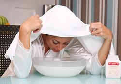 Причины ночного кашля у взрослого сухого и с мокротой, лечение