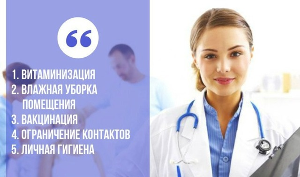 Ангина. Лечение, осложнения и профилактика. Методы лечения.