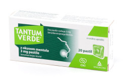 Какие таблетки назначают для лечения ларингита и фарингита