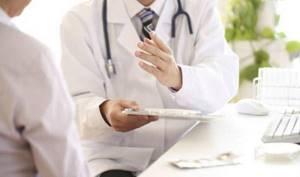 Лабиринтит внутренний отит. Причины, симптомы, признаки, диагностика и лечение патологии