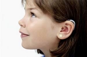 Сравнение усилителей звука со слуховыми аппаратами