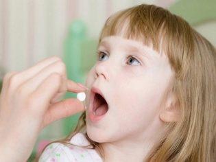 Кленбутерол инструкция по применению сиропа и таблеток от кашля для детей и взрослых, дозировка, аналоги