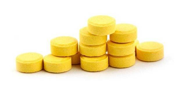 Хлоргексидин - характеристика, показания к применению, рекомендации