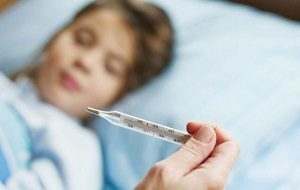 Виды антибиотиков при лечении детей: особенности приема