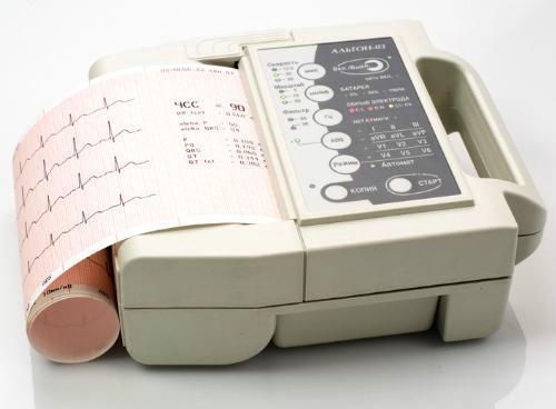 Синуфорте инструкция по применению, цена, отзывы врачей, аналоги и заменители