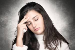 Выбор лекарства от боли в горле: полезные и лечебные свойства