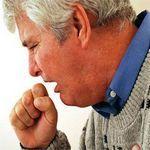 Лечим ларингит в домашних условиях быстро и эффективно