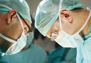 Отоларинголог что это за врач и какие заболевания он лечит