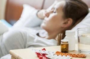 Как правильно отличить простуду от вируса: симптомы