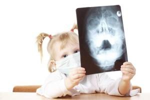 Признаки гайморита у детей - все, что должны знать родители