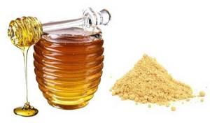Компресс из водки от кашля применение, противопоказания и польза