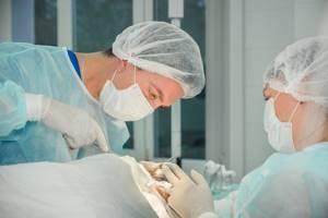 Перфорация носовой перегородки лечение в домашних условиях