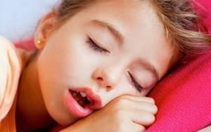 Что делать если человек задыхается,тяжелое дыхание у взрослого причины и лечение