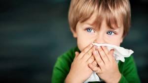 Фурункул в носу фото, как лечить чирей, осложнения