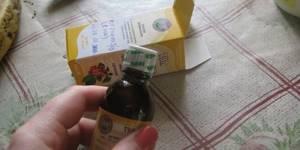 Масло туи лечебные свойства, инструкция по применению для детей и взрослых, противопоказания