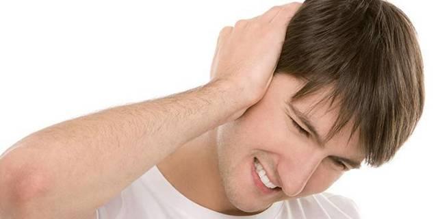 Капли в уши ремо вакс - инструкция и показания к применению