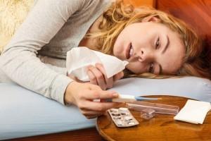 Микоплазменная пневмония у взрослых и детей симптомы и лечение