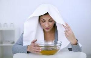 Как почистить миндалины в домашних условиях