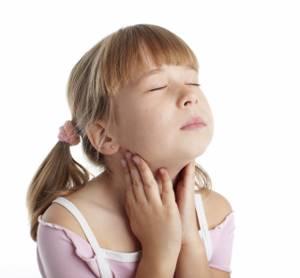 Сушит во рту причина - Лечение сухости в горле, возможные причины у детей